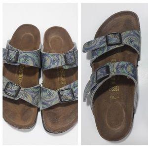 Birkenstock 37 / US 6 - 6.5 Arizona Sandals